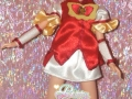 cure-rouge-yes-pretty-cure-5-gogo-custom-doll-bambola