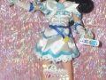 cure-white-max-heart-custom-bambola-doll1