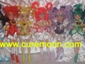 pretty-cure-all-stars-dolls-bambole-curemoon