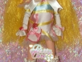 shiny-luminous-max-heart-custom-bambola-doll
