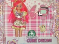 yes-pretty-cure-5-bambola-doll-custom-ooak-handmade-giochi-preziosi-stile-pinky-catch-coco-rai-backstage-trade-licensing