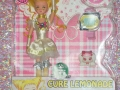 yes-pretty-cure-5-bambola-doll-lemonade-custom-ooak-handmade-giochi-preziosi-stile-pinky-catch-coco-rai-backstage-trade-licensing