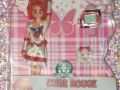 yes-pretty-cure-5-bambola-doll-rouge-custom-ooak-handmade-giochi-preziosi-stile-pinky-catch-coco-rai-backstage-trade-licensing