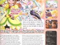 pretty-cure-articolo-pubblicita-catalogo-14