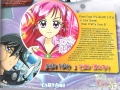 pretty-cure-articolo-pubblicita-catalogo-21
