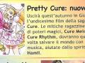 pretty-cure-articolo-pubblicita-catalogo-27
