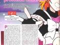 pretty-cure-articolo-pubblicita-catalogo-5