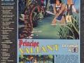 prince-valiant-articolo-pubblicita-catalogo-1