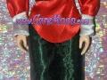 ranma-bambola-doll-custom-handmade-curemoon-bunnytsukino