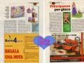 rapunzel-articolo-pubblicita-articolo-1