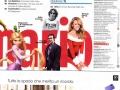 rapunzel-articolo-pubblicita-articolo-13
