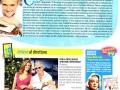 rapunzel-articolo-pubblicita-articolo-14