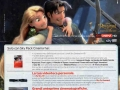 rapunzel-articolo-pubblicita-articolo-17