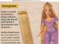 rapunzel-articolo-pubblicita-articolo-2