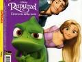 rapunzel-articolo-pubblicita-articolo-3