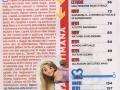 rapunzel-articolo-pubblicita-articolo-4