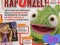 rapunzel-articolo-pubblicita-articolo-8