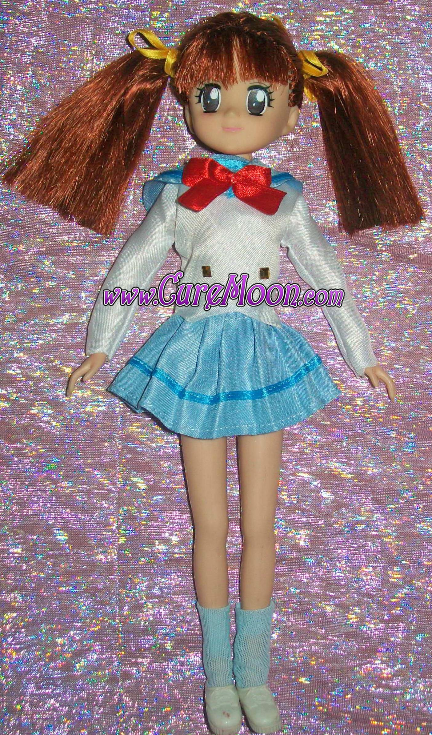 rossana-bambola-custom-curemoon