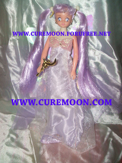 bambola-custom-sailor-moon-ooak-selene-princess-bunnytsukino-curemoon