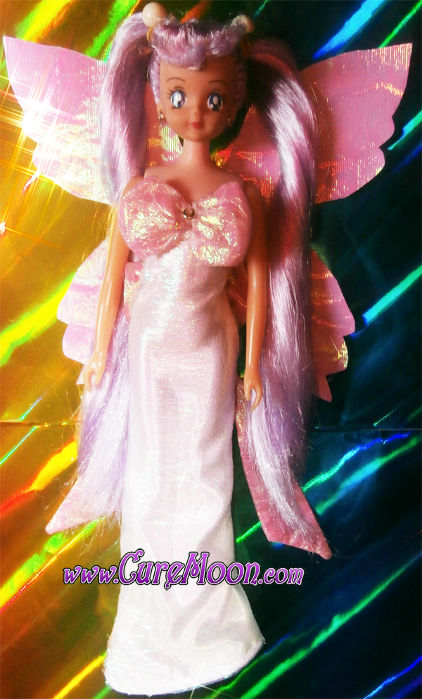 sailor-moon-Selene-custom-doll-ooak-bambola-curemoon-2