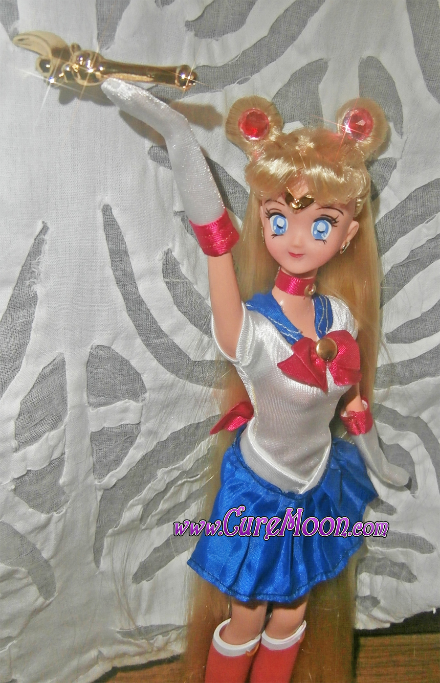 sailor-moon-custom-doll-bambola-excellent-edition-curemoon-2