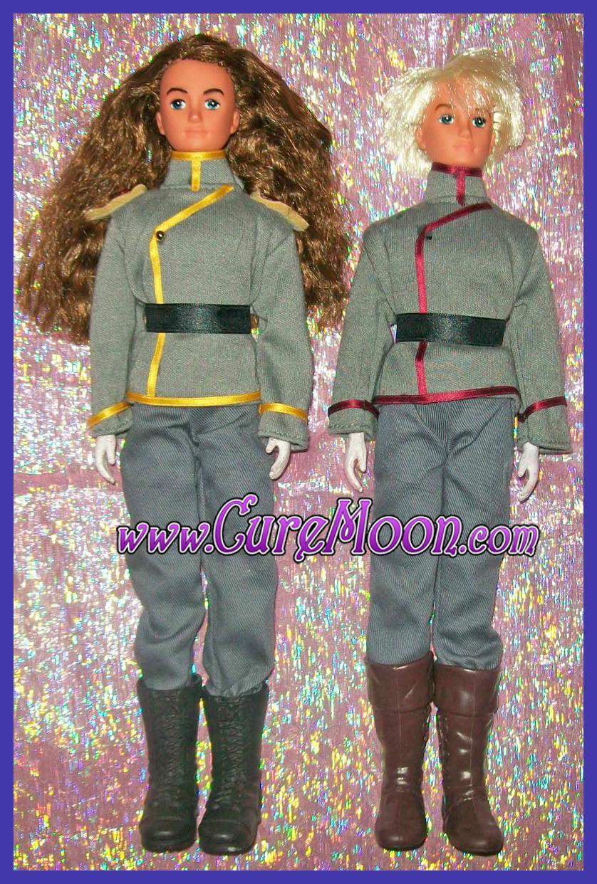 sailor-moon-custom-dolls-bambola-jack-nevius-nephirite-jadeite-bunnytsukino-curemoon
