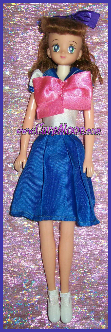 sailor-moon-naru-nina-custom-doll-bambola-handmade-curemoon