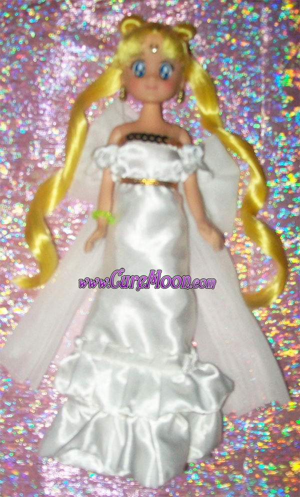 sailor-moon-serenity-doll-custom-italian-curemoon-giochi-preziosi