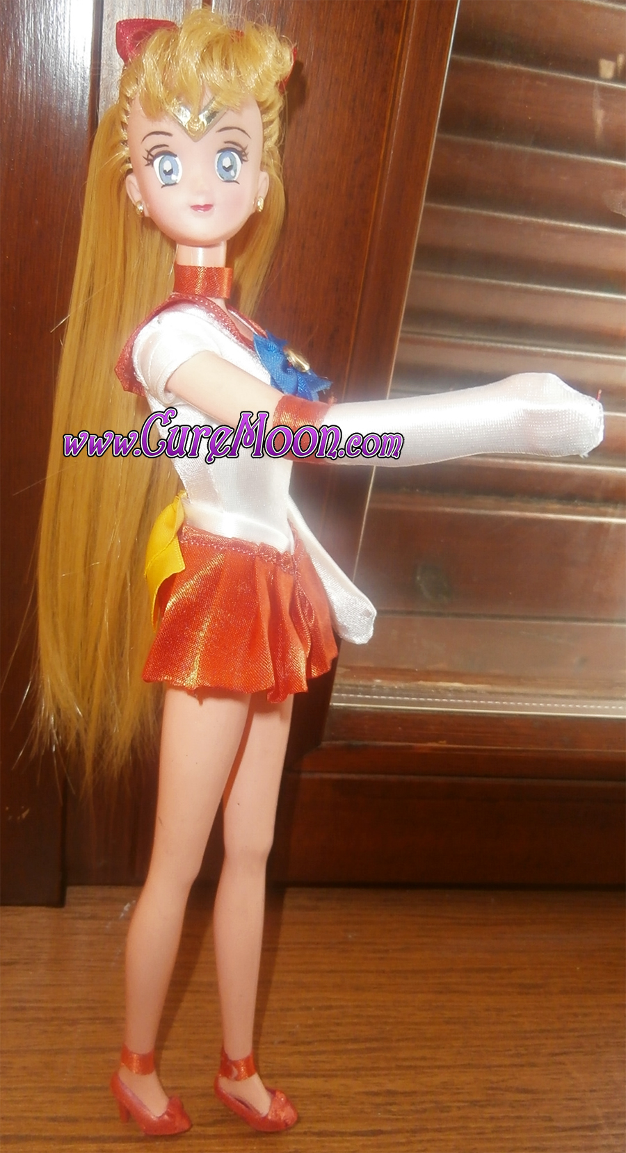 sailor-moon-venus-bambola-doll-ooak-custom-bambola-excellent-edition-curemoon-2