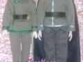 bambole-dolls-custom-sailor-moon-ooak-zoisite-kunzite-zakar-lord-kaspar-bunnytsukino