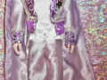king-re-Endymion-custom-doll-bambola-handmade-curemoon-bunnytsukino-igel-version