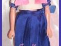 sailor-moon-bambola-custom-nina-naru-ooak-curemoon