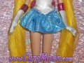 sailor-moon-crystal-custom-doll-curemoon