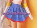 sailor-moon-v-custom-oak-doll-bambola-excellent-edition-curemoon