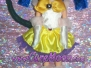 Sailor Moon Live Action Custom Dolls
