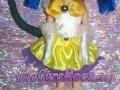 bambola-doll-sailor-luna-moon-live-action-telefilm-series-custom-ooak-handmade-bunnytsukino-curemoon