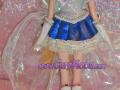 princess-sailor-moon-custom-doll-ooak-handmade-bambola-curemoon