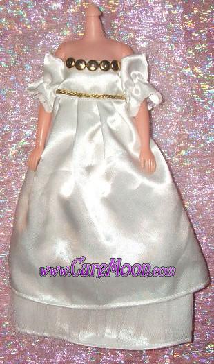 chibimoon-chibiusa-serenity-dress-outfit-custom-ooak-bunnytsukino