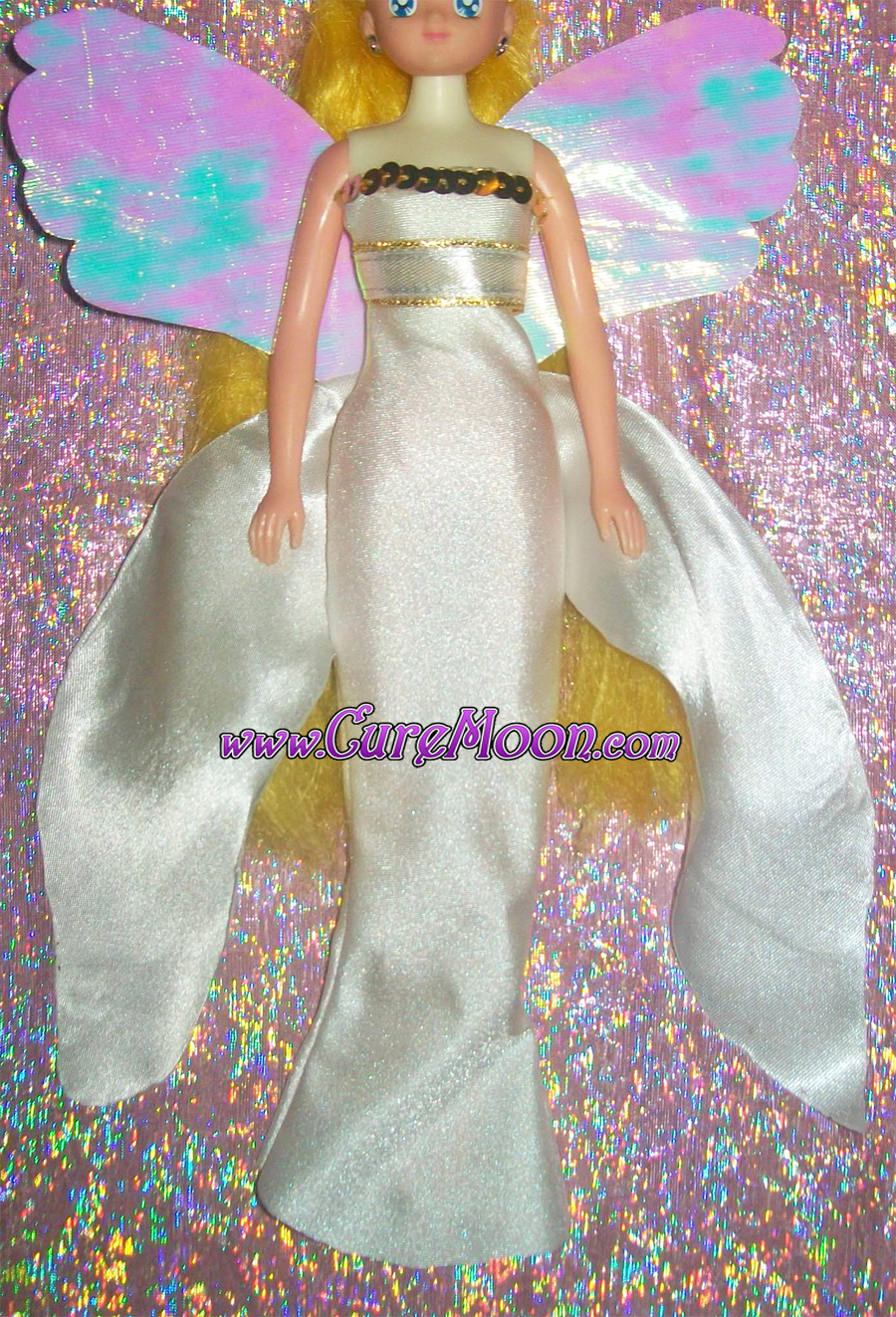neo-queen-serenity-vestitino-dress-outfit-sailor-moon-bunnytsukino-curemoon-custom-handmade