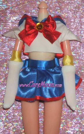sailor-v-custom-ooak-dress-outfit-custom-bunnytsukino
