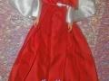 Rea-sacerdotessa-vestitino
