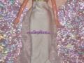 neo-queen-serenity-custom-dress