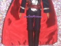 principe-endymion-custom-dress