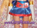 sailor-v-custom-doll-ooak-bambola-cure-moon-bunnytsukino