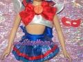 sailor-v-outfit-2011-version