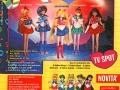 sailor-moon-articolo-pubblicita-catalogo-10