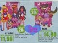 sailor-moon-articolo-pubblicita-catalogo-101