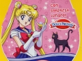 sailor-moon-articolo-pubblicita-catalogo-109