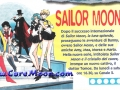 sailor-moon-articolo-pubblicita-catalogo-11