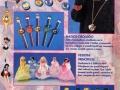 sailor-moon-articolo-pubblicita-catalogo-115